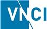 VNCI logo